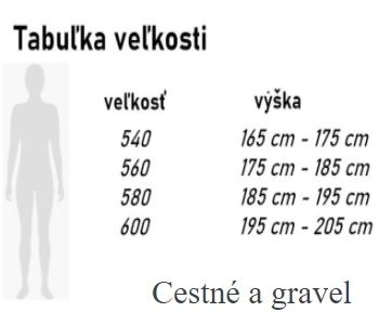 cestny_bicykel_CTM